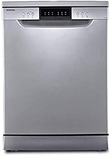 Amazon.es: lavavajillas baratos: Grandes electrodomésticos