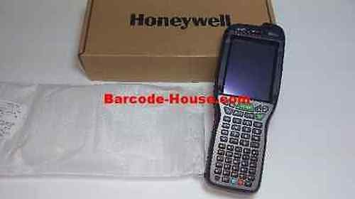 Find Bargain Honeywell 99EXLG3-GC212XE Dolphin 99EX Wireless Mobile Computer 80211a-b-g-n Bluetooth ...