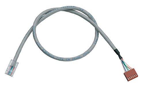 Märklin 60884 - S88-Adapterkabel