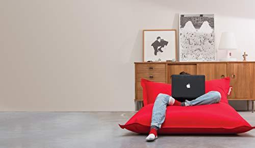 Fatboy 900.0004 Sitzsack Original – in vielen Farben wählbar
