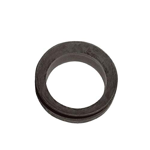 Joint de palier Whirlpool 481932568041