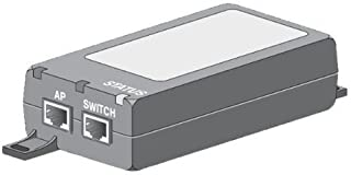 Cisco AIR-PWRINJ5= Power over Ethernet Injector