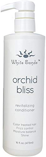 White Sands Orchid Bliss Conditioner 16oz