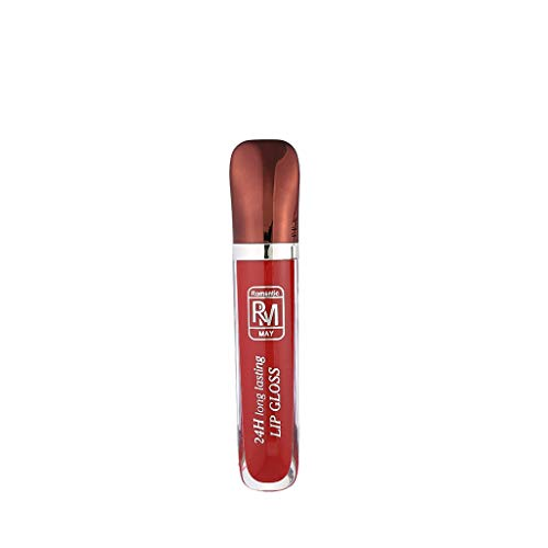 BOLANQ Fashion Waterproof Matte Liquid Lippenstift Kosmetik Sexy Lipgloss Make-Up SchöNheit