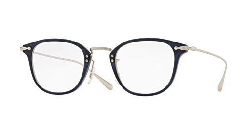Price comparison product image Authentic Oliver Peoples 0OV 5389 D DAVITT 1662 INDINGO HAVANA Eyeglasses