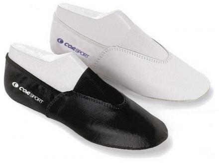COR SPORT CORSPORT Ritmica N28 - Zapatillas Deportivas, Color Negro