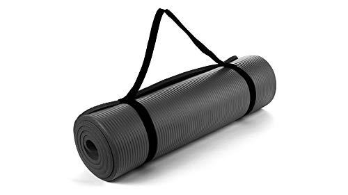Tapetes Para Yoga marca Yo.Fitness