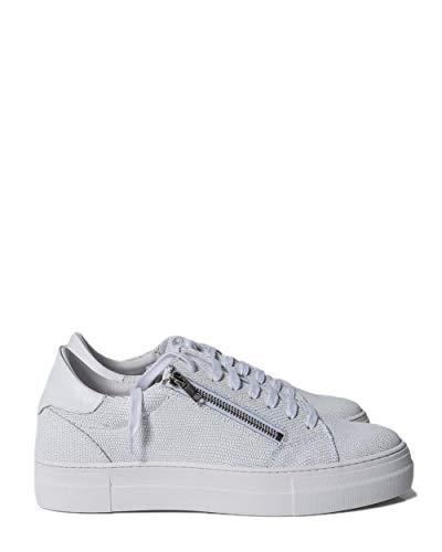 Antony Morato Sneakers Uomo - 42, Bianco