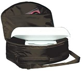 Hopkins Medical Products Protective Baby Scale Carrying Case
