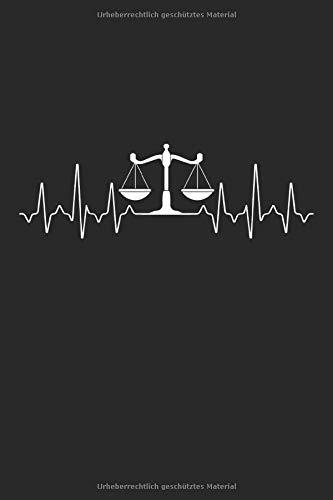 Terminplaner 20/21: Terminkalender für 20 & 21 mit Anwalt Heartbeat Cover | Wochenplaner 2020/2021 | elegantes Softcover | A5 | To Do Liste | Platz für Notizen | für Familie, Beruf, Studium und Schule