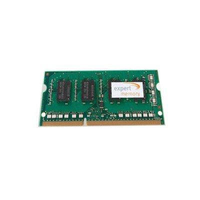 4GB Toshiba Satellite C50D-A-147 RAM Speicher