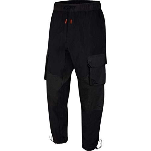 Nike Jordan 23 Engineered Men's Cargo Pants (XXLarge)