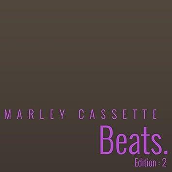 Beats Edition 2