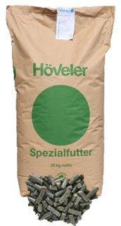 Höveler Original Luzerne-Mix, 20 kg