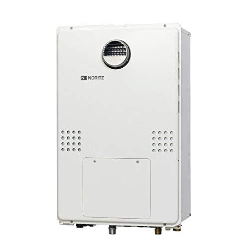 ノーリツ エコジョーズ ガス温水暖房付ふろ給湯器 スタンダード【GTH-C2461AW6HBL 12A13A】