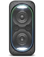 Sony GTKXB60B.CEL