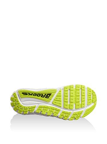 Men's Brooks Transcend Running Shoe