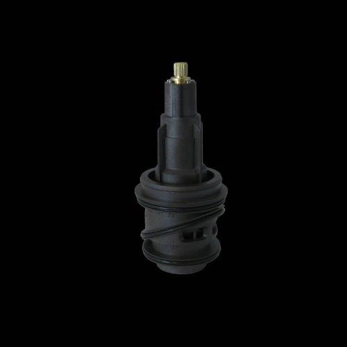 Hudson Reed Thermostatische Kartusche - Ideal für Duschpaneele mit 2-Wege Mischbatterien