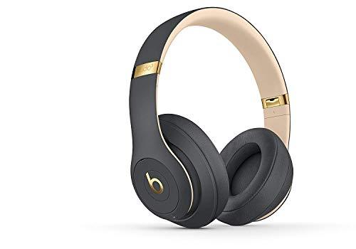 Beats S.t.u.d.io_3 Wireless Headphones Skyline Collection with...