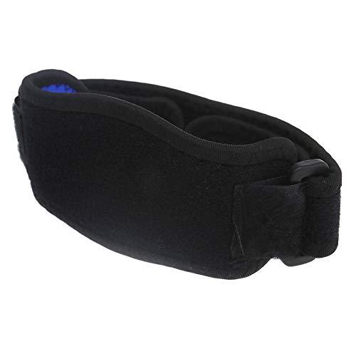 Einstellbar Ellenbogenbandage Verstellbare Ellbogenschiene Strap Ellbogenschützer Ellenbogenschutz Ellenbogenstütze für Herren & Damen
