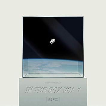 In the Box, Vol. 1