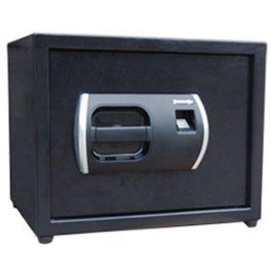 Biometric Fingerprint Electronic Digital Safe 15x12x12 inch