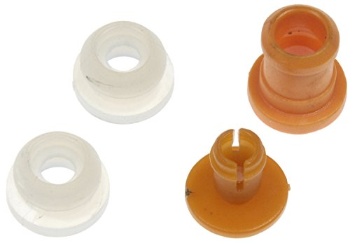 Dorman 14057 Automatic Transmission Shift Cable Bushing for Select Models