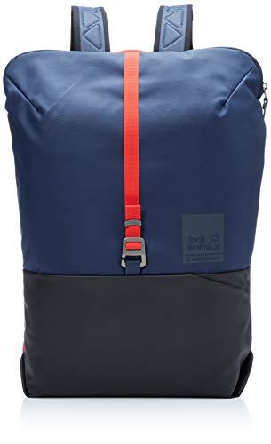 Jack Wolfskin 365 Onthemove 24 Daypack Unisex, Night Blue, ONE Size
