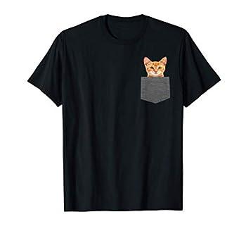 Best boys cat shirt Reviews