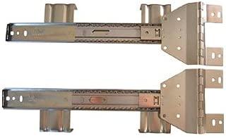 Kv 8050 Flipper Door Slides 22