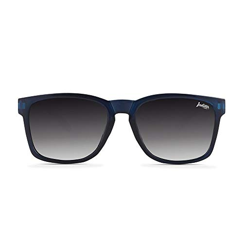 THE INDIAN FACE Free Spirit Blue/Black