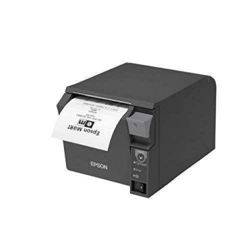 Epson TM-T70II (025C0) Térmico POS Printer 180 x 180 dpi -