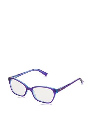 Eyeglasses Guess GU 2466 (GU 2466) GU2466 (GU 2466) O05