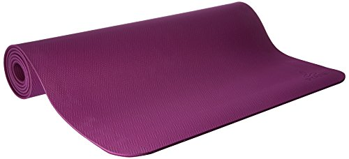 Best Yoga Mats for Beginners (Reviewed 2020-2021) 15