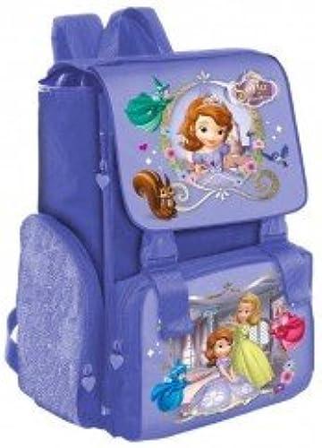 precios mas baratos Disney Sofia Sofia Sofia The First Primary School BackPack  hasta un 60% de descuento