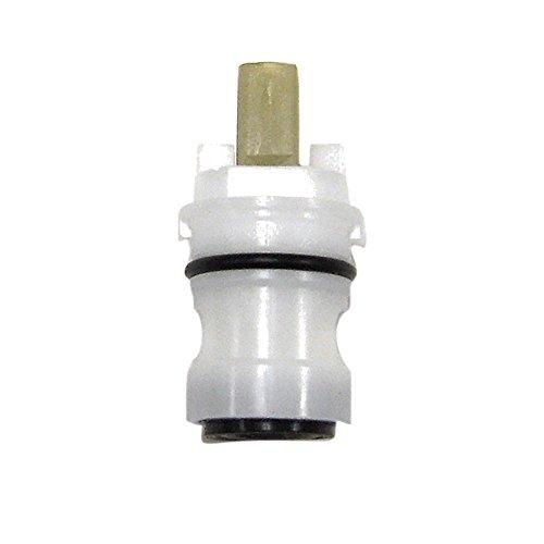 American estándar a954120–0070A láser Control Dual, para lavabos y grifos de Cocina