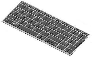 Keyboard KBD CP+PS BL SR 15 L09595-031 KBD CP+PS BL SR 15 HP Inc UK