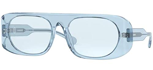 Burberry Mujer gafas de sol BE4322, 388372, 61