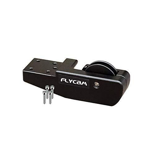 Controlador de línea Flycam para Placid