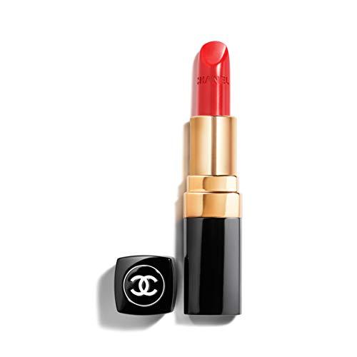 Chanel Rossetto Coco Lipstick #440-Arthur - 30 Gr