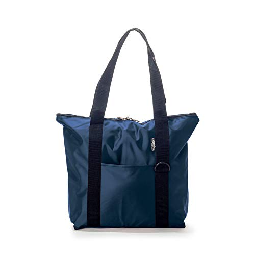 Top 10 best selling list for medical totes