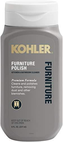 Kohler K-23736-NA Furniture Polish