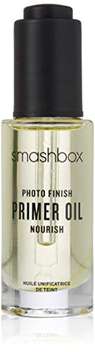 Smashbox Olio Primer con Photo Finish 1oz
