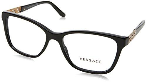 Versace Mod. VE3192B Col. GB1