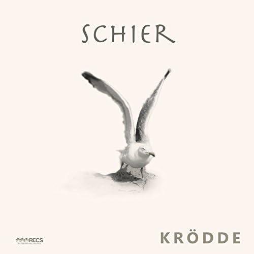 Krödde feat. Rients Faber