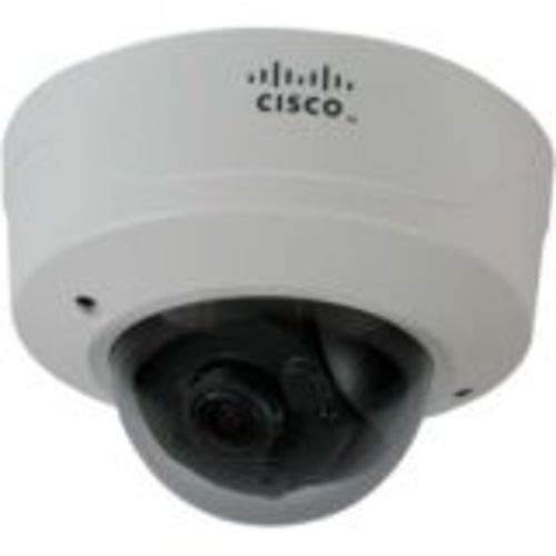 Indoor Flush Camera Mount Behuizing voor Video Surveillance 3520 IP-camera