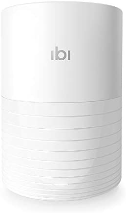 ibi The Smart Photo Manager Collect Organize and Privately Share Photos Videos from Smartphones product image