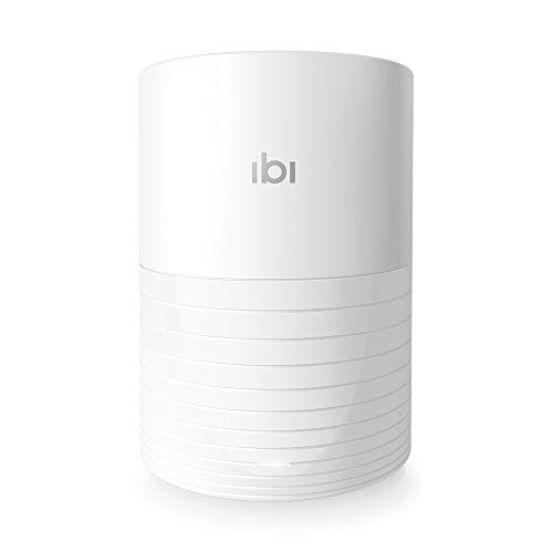 SanDisk ibi Smart Photo Manager  $50 at Amazon