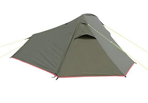 OLPRO Pioneer Tente de randonnée légère pour 2 personnes