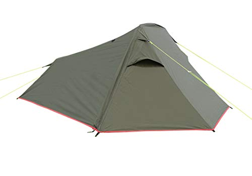 OLPRO Pioneer Lightweight 2 Person Backpacking Tent